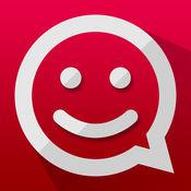 ChatMate  1.1