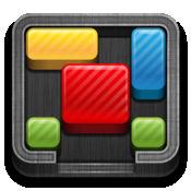 华容道 之 彩色方块 1.4.2