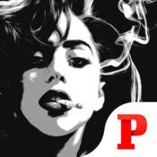 Pulp Camera - 创作你的流行艺术 1.0.1