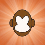 任务猴码帮 - 开发者神器 1.0.4