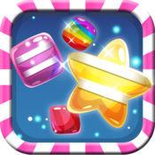 Candy Effect Burst ( BOOM闪电斩比赛之谜 ) 2