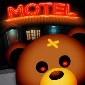 熊避风港:在汽车旅馆生存五晚