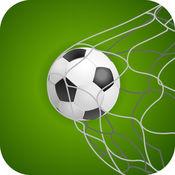 直播足球 2.1.69