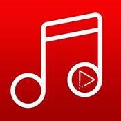Endi - 音乐播放器和Mp3音乐