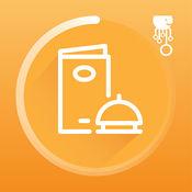 Octopus电子菜单 - 餐厅互动菜单