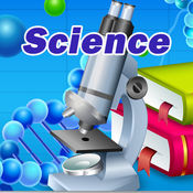 Easy Science Experiments Activities Online 儿童词汇活