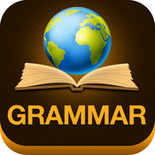 英语语法 English Grammar 1.7