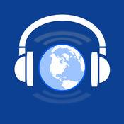舒曼共振7.83Hz - 振動治療音對清醒夢癒合音樂