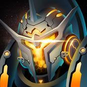 英雄无限 Heroes Infinity 1.7.11