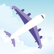 樟宜机场航班 1.2