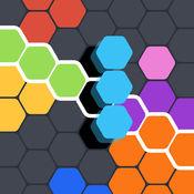 六角块王 1.0.3