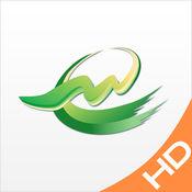 Teleware移动平台HD 1.1.6