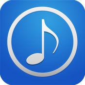 Ever Music - 全...