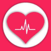 我的心率传感器 - 心电图测量心脏,心跳,心率 1.8