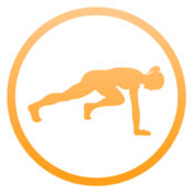 每日有氧锻炼 4.75