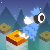 纪念碑战神之怒 3 - 免费中文版 快速滚动的天空 迷一般的跳跃谷