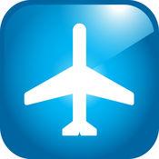 廉价航班。比较和预订。 3