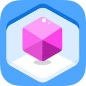 六边形消除 - 免费休闲小游戏,天天方块消消游戏,六角连线