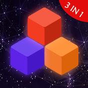 六边形消除Hex Crush! 2.3