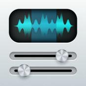 超级音乐制作器-...