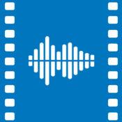 音频修复专业:视频 1