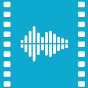 音频修复:对于影片