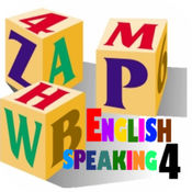 English Conversation 4  1.9