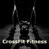 CrossFit健身知识百科-自学指南、视频教程和技巧 1