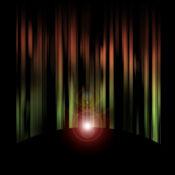 Aurora Now - 极光 1.3.1