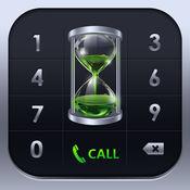 电话提醒助手 3