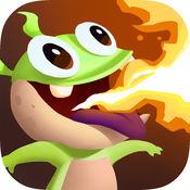 熊大叔奇幻森林 - 儿童早教益智游戏 1.0.6