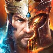 王者天下:全面冲突(Kingdoms Mobile) 1.1.130