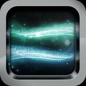 Star Flow - 百...