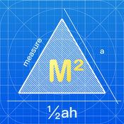 几何计算器专业版 - 快速计算图形面积 1