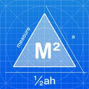 几何计算器 - 快速计算图形面积 1
