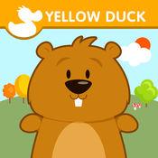 找不同 - 婴幼儿视觉趣味游戏 Vol.1 1.0.2