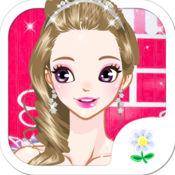 小公主爱换装-女孩爱玩的换装装扮游戏 1