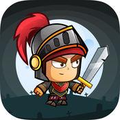 游戏 篱笆  战斗 冒险 游戏 下载 免费