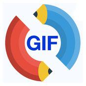 GIF相册 - GIF图像(动图)播放器 1.5.0