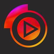 Gif Forge - GIF图像(动图)制作者播放机 7.1