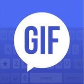 GIF制作器-美图gif动图制作