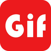 gif动图制作器 -...