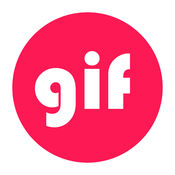 GIF Viewer - 视...