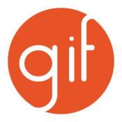 GIF Viewer - GIF图像(动图)播放机相册 3.3.1