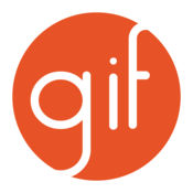 GIF Viewer Pro  3.3.1