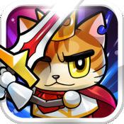 猫咪 vs 大恶龙 1.0.1