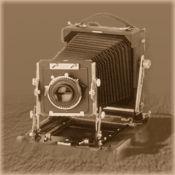 超级相机 1