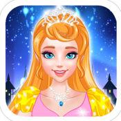 潮流时装周-换装儿童女生游戏免费 1