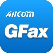 GFax传真通 7.8