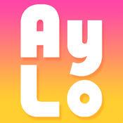 Aylo爱悠 1.0.2